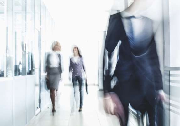 Verkooptechnieken | Verkoopgesprek | Succesvolle verkopers