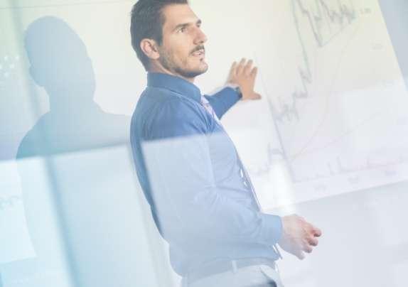 Succesvolle verkopers | Salesplan | Verkoopstrategie
