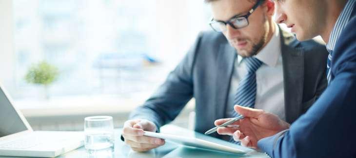 Verkooptips | Verkooptips accountmanagers