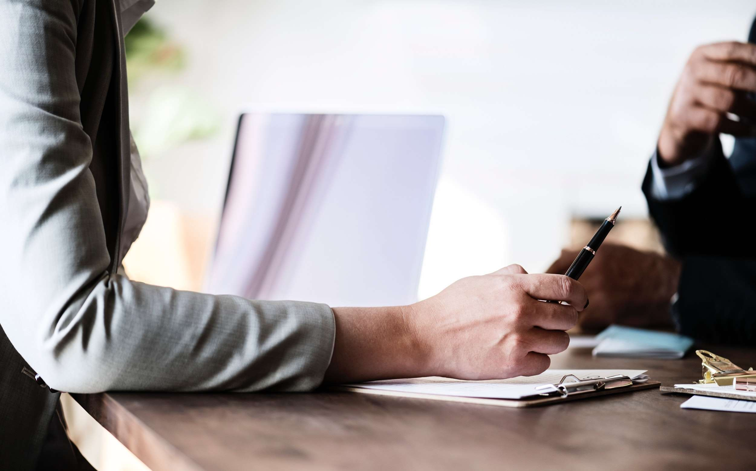 Succesvolle verkopers | Verkoopsucces ondernemers
