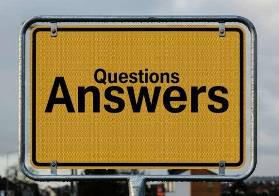 Leren gerichte vragen stellen is een essentiële verkooptechniek. Gerichte vragen stellen brengt uw verkoopgesprek naar een hoger niveau.