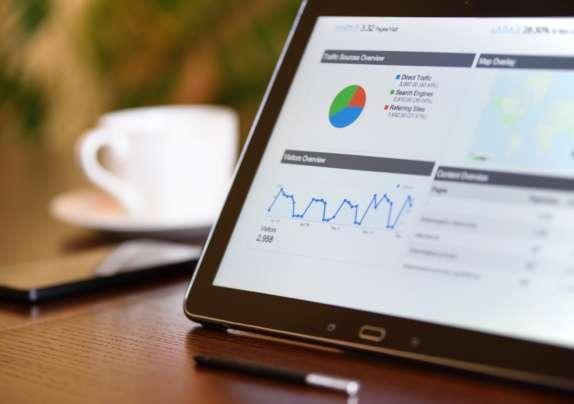 Hoe u effectief CRM software implementeert in uw bedrijf