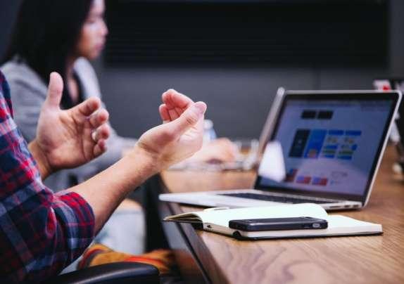 wat zijn de voordelen van sales coaching