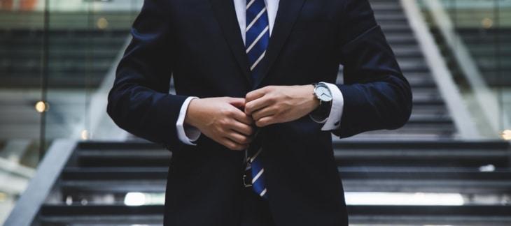 B2B-verkoop | B2B-sales | Verkooptraining