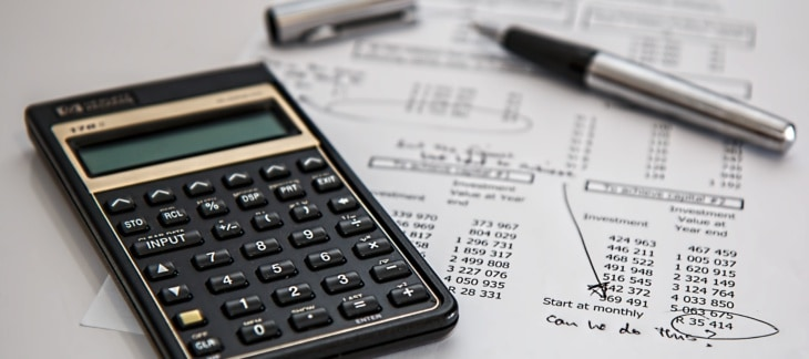 Salesplan | Succesvolle verkopers | B2B-sales