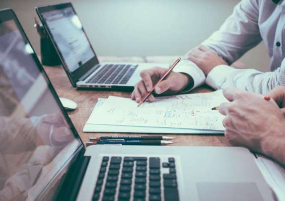 Salestraining | Salesorganisatie | Salesplan