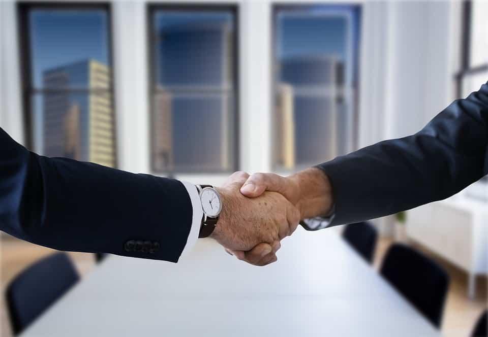 Strategisch verkoopadvies | Verkoopprocessen verbeteren