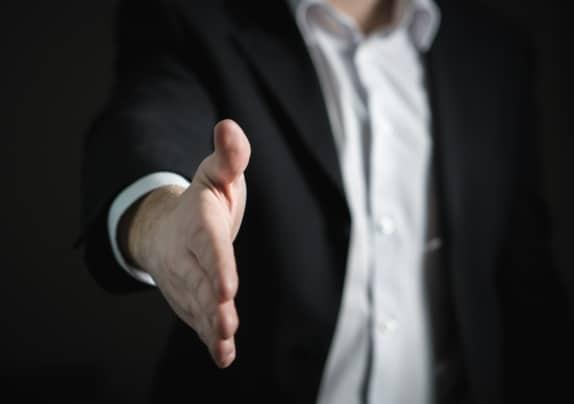 Verkooptraining | Verkoopopleiding | Verkoop coaching | Reachers