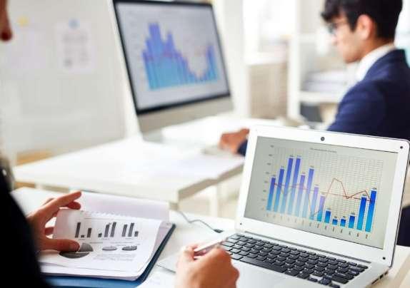 Verkoopopleiding | Verkooptraining | Sales expert