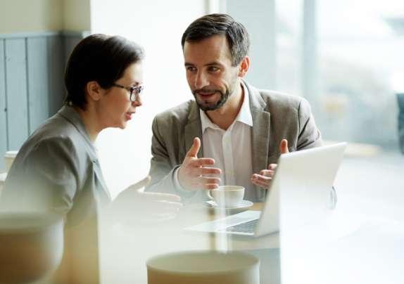 Verkoopopleiding West-Vlaanderen | Sales training | Reachers